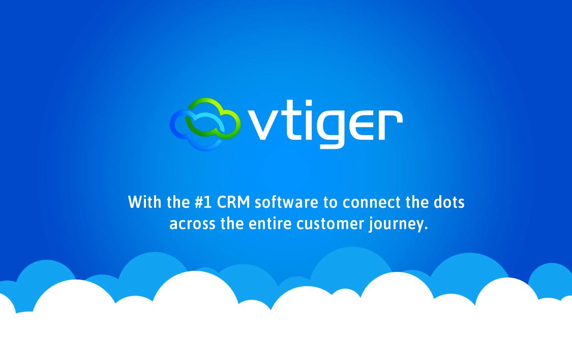 https://www.vtiger.com.vn/upload/upload/vtiger-startup-vietnam.jpg